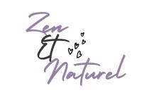 Zen et Naturel