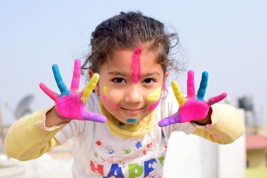 child, colors, nepal-3194977.jpg
