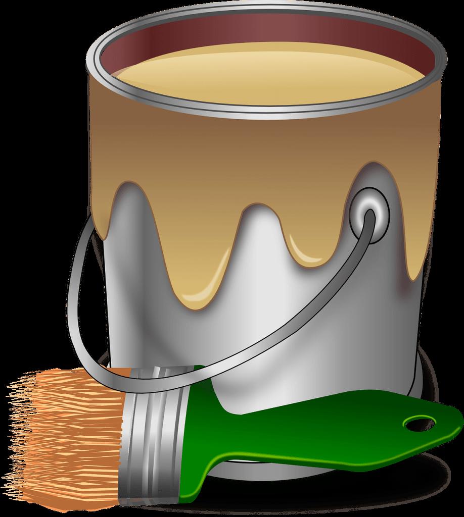 paint, paintbrush, wall paint-117599.jpg