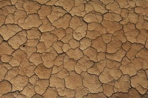 sand, desert, drought-2329153.jpg